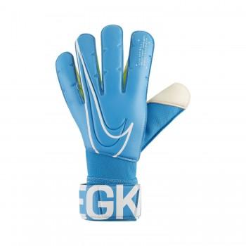 Перчатки вратаря Nike Gk...