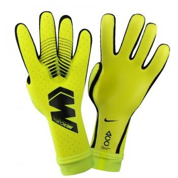 Перчатки вратаря Nike Gk Vapor Grip3 Solar [тренировочные]