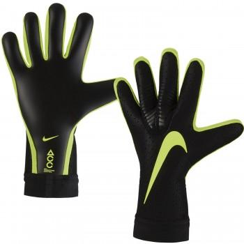 Перчатки вратаря Nike Gk Vapor Grip3 BLACK [тренировочные]