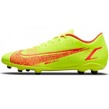 Nike Бутсы VAPOR 14 CLUB FG/MG  [41-46] CU5692-007