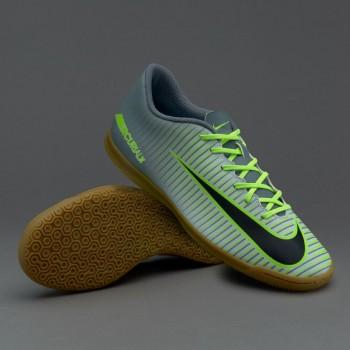 Детские Футзалки Nike...