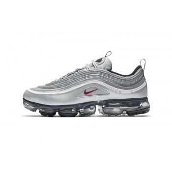 Новые Кроссовки Nike Air...