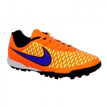 БАМПЫ NIKE MAGISTA OLA TF (...