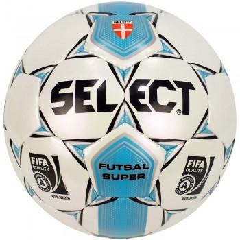 Мяч для футзала Мяч Select...