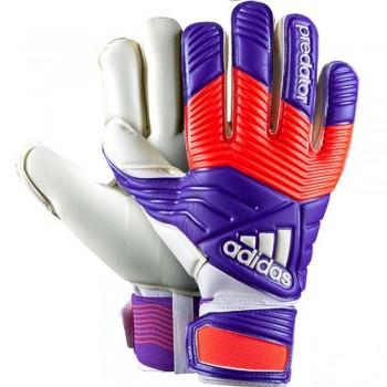 перчатки Перчатки...