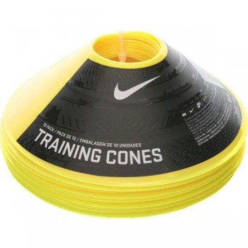 ФИШКИ NIKE 10 PACK TRAINING...