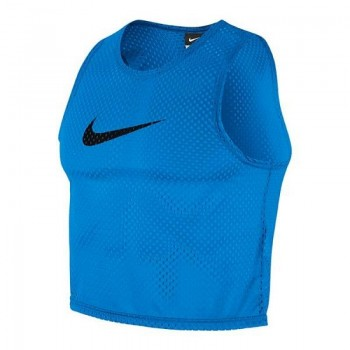 МАНИШКА NIKE TRAINING BIB I...