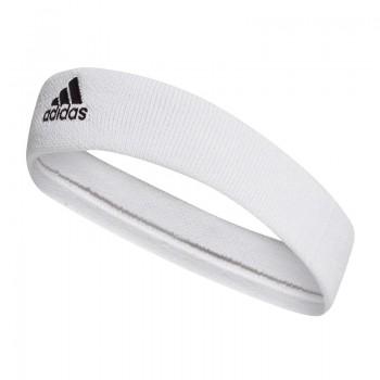 Аdidas Tennis Headband...