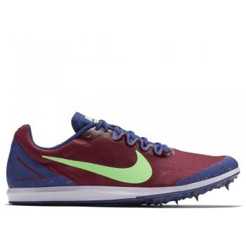 Новые кроссовки Nike Zoom...
