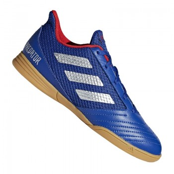Adidas JR Predator 19.4 IN...