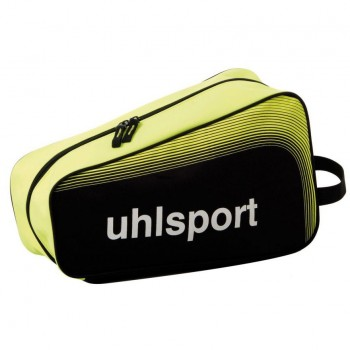 СУМКА UHLSPORT EQUIPMENT...