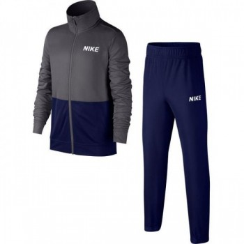 КОСТЮМ NIKE NSW TRK SUIT...