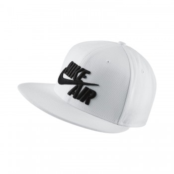 БЕЙСБОЛКА NIKE AIR TRUE CAP...