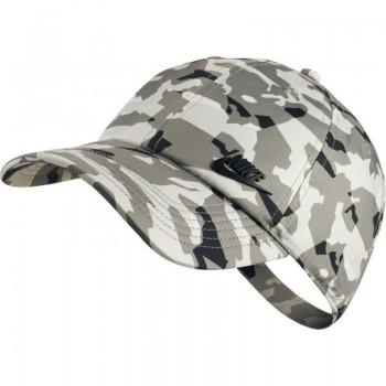 БЕЙСБОЛКА NIKE NSW H86 CAP...