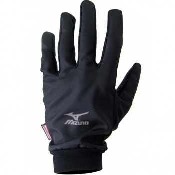 ПЕРЧАТКИ MIZUNO WIND GUARD...