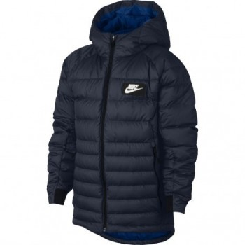 ПУХОВИК NIKE NSW JKT HD DWN...
