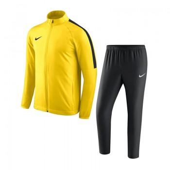 Спортивный костюм Nike Dry...