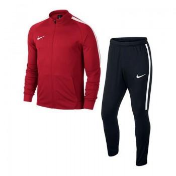 Nike Squad 17 Спортивный...