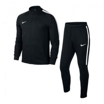 Nike Squad 17 Учебный трек 010
