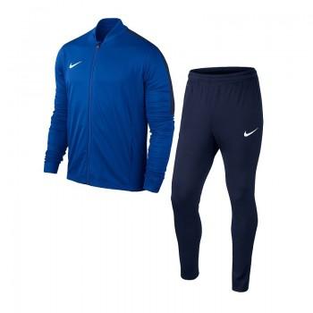 Nike Academy 16 Вязаный...