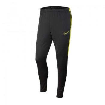 Nike Dry Academy Брюки 061