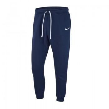 Nike Team Club 19 Fleece...