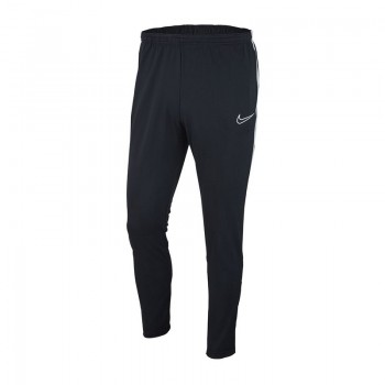 Nike Dry Academy 19 Knitted...