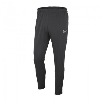 Nike Dry Academy 19 Woven...