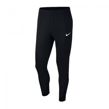 Nike Dry Academy 18 Pant...