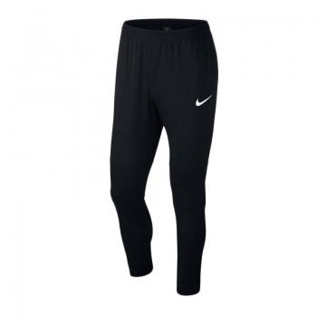 Nike Dry Парк 18 Pant Брюки...
