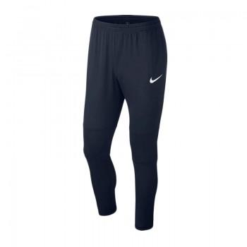 Nike Dry Park 18 Pant Брюки...