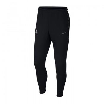 Nike F. C. ТРК Pant Брюки...