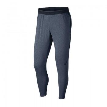 copy of Nike Strike Pant...