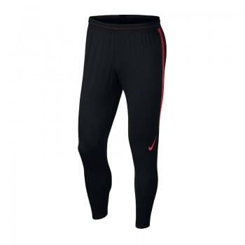 Nike Strike Pant Flex KP...