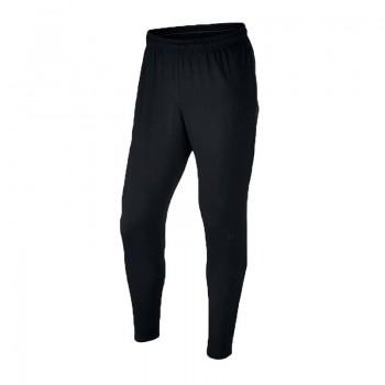 Штаны Nike Dry Squad Pant...