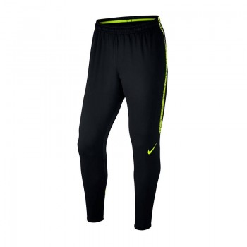Nike Dry Squad Pant Брюки 018