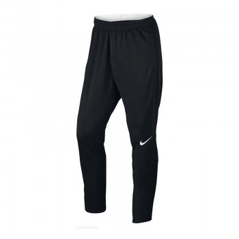 Nike Dry Pant Strike Брюки...