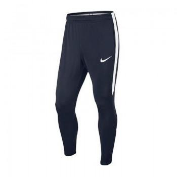 Nike Dry Squad 17 Брюки...