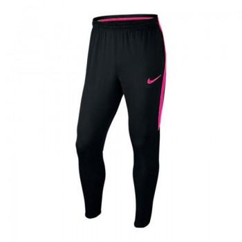 Nike Dry Брюки Squad Брюки...