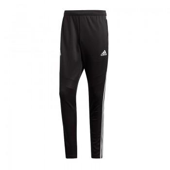 adidas Tango TR Pants брюки...
