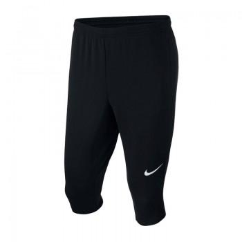 Nike Dry Academy 18 Брюки...
