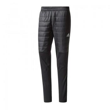 adidas Tango Warm Pants...