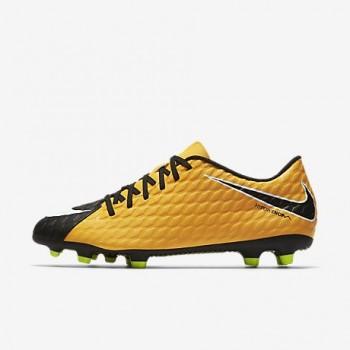 Бутсы Nike Hypervenom...