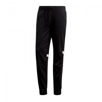 adidas Wind Pant 399