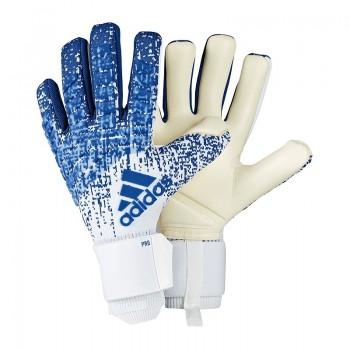 Вратарские перчатки adidas...