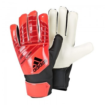 adidas JR Predator Training...