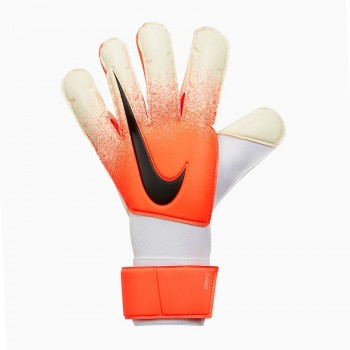 Nike GK Vapor Grip 3 NEW...