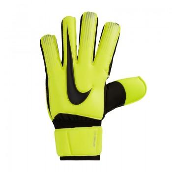 Вратарские перчатки Nike GK...