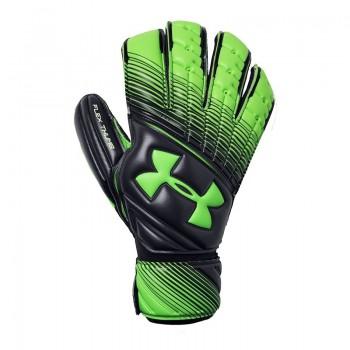 Вратарские перчатки Under...