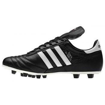 Футбольные бутсы Adidas...